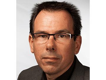 Carsten Busch