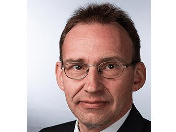 Bernd Hellmann