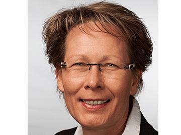 Regina Voigt-Brinkmann