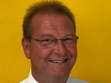 Thomas Woitscheck