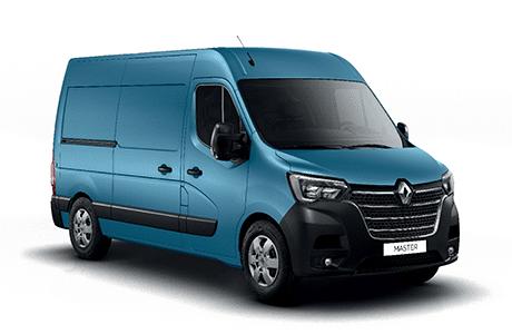renault-master-kruegel-automobile-front-blau